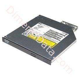 Jual HP Server ODD [481047-B21]